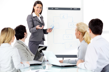 Corporate Training And Executive Coaching Divya Hr Consulting